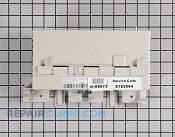 Main Control Board - Part # 1176577 Mfg Part # WP8182664