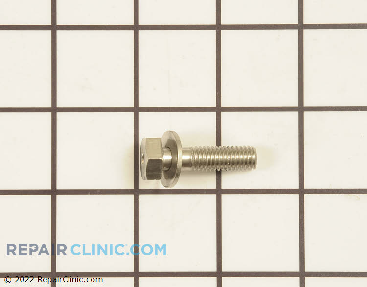 Screw WD-6150-34      Alternate Product View