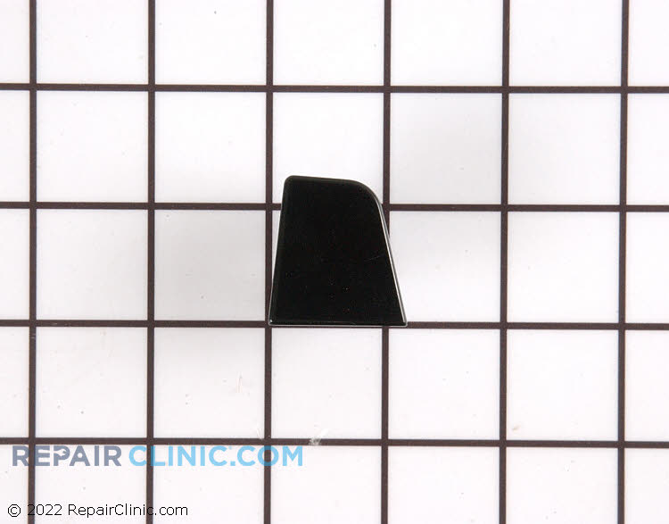 End cap, handle (rt-b 74002539        Alternate Product View