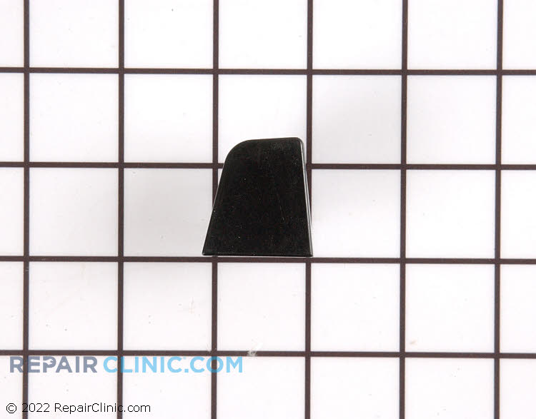 Handle End Cap 74002540        Alternate Product View