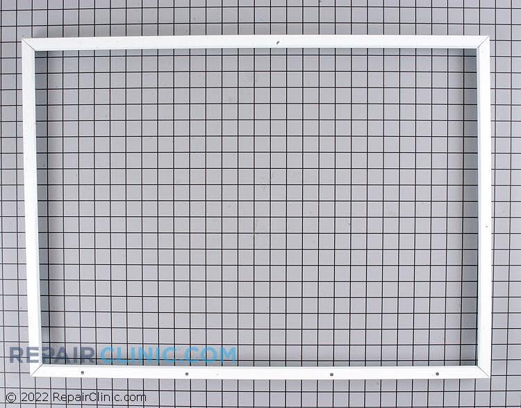 Door Frame 301506W Alternate Product View