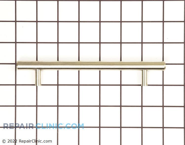 Door Handle MCWC8DSCT-06 Alternate Product View