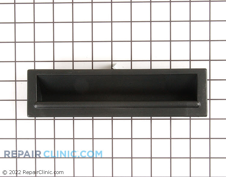 Door Handle WP3150615 Alternate Product View