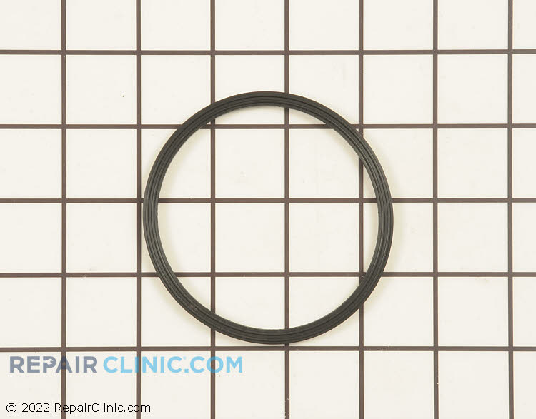 Gasket 4986DD3001A     Alternate Product View