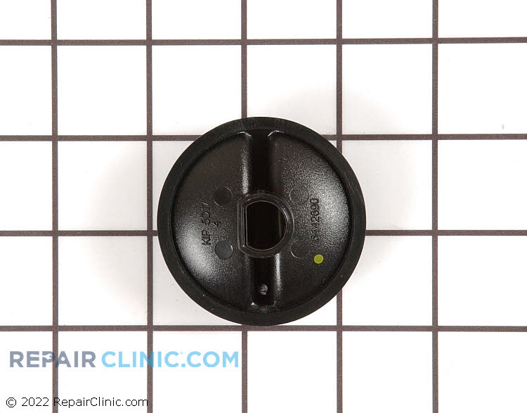 Timer Knob 154426903       Alternate Product View