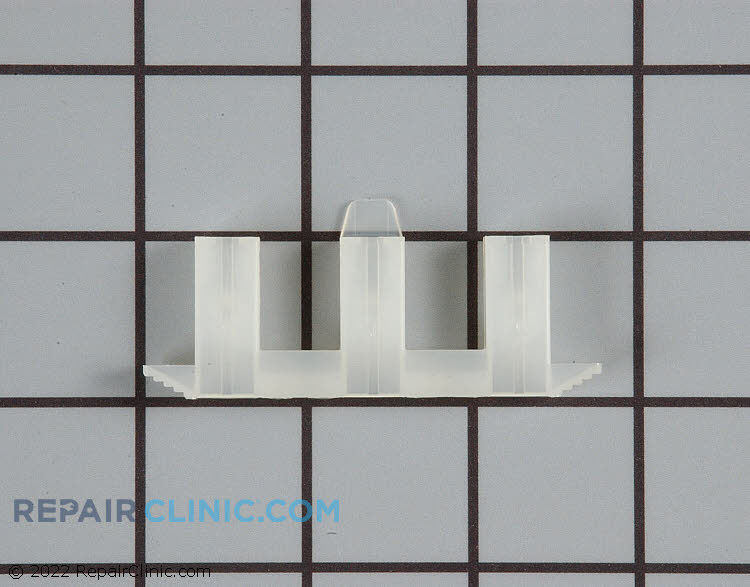 Wire Connector 3397269 Alternate Product View