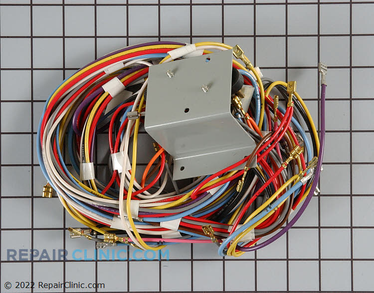 Wire Harness 33001344        Alternate Product View