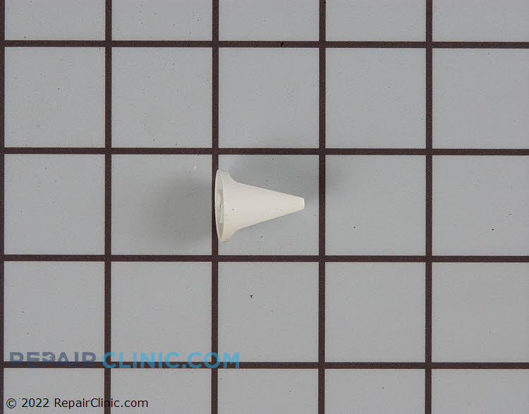 Knob 316034200 Alternate Product View