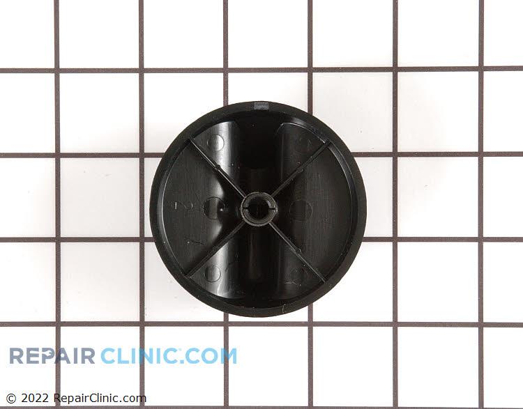 Knob 62021B Alternate Product View