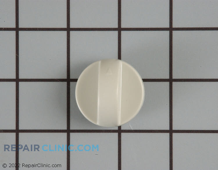 Selector Knob 5304464108      Alternate Product View