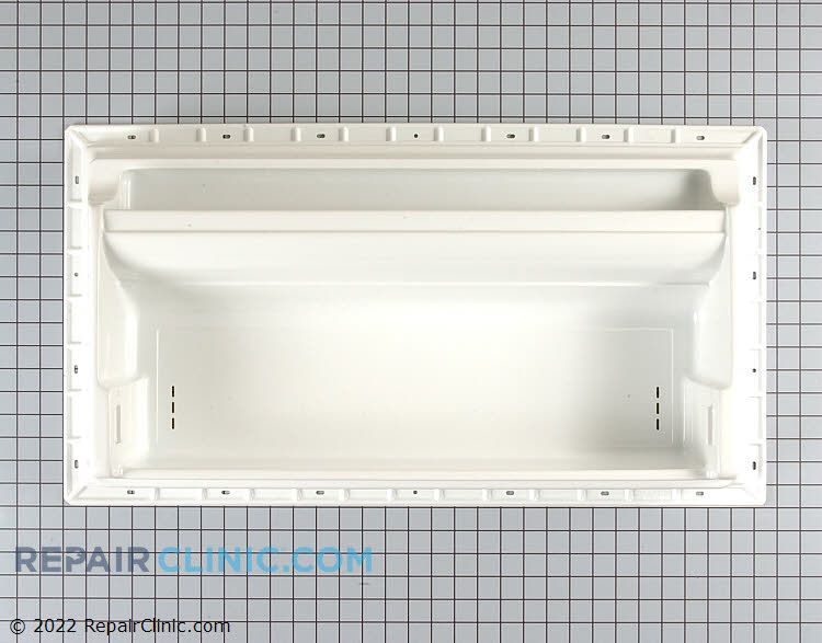 Inner Door Panel 5318350601      Alternate Product View