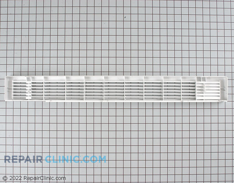 Vent Grille 56001365        Alternate Product View