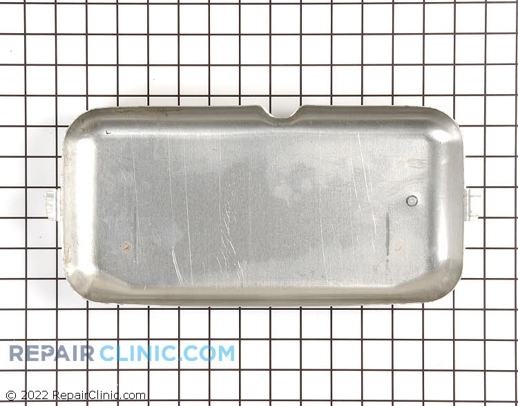 Drip Tray WR32X10011 Alternate Product View