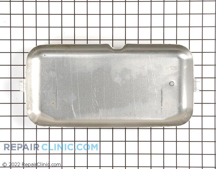 Drip Tray Wr32x10011 Fast Shipping Repairclinic Com