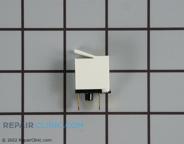 Lighting & Light Bulb Y702394 Alternate Product View