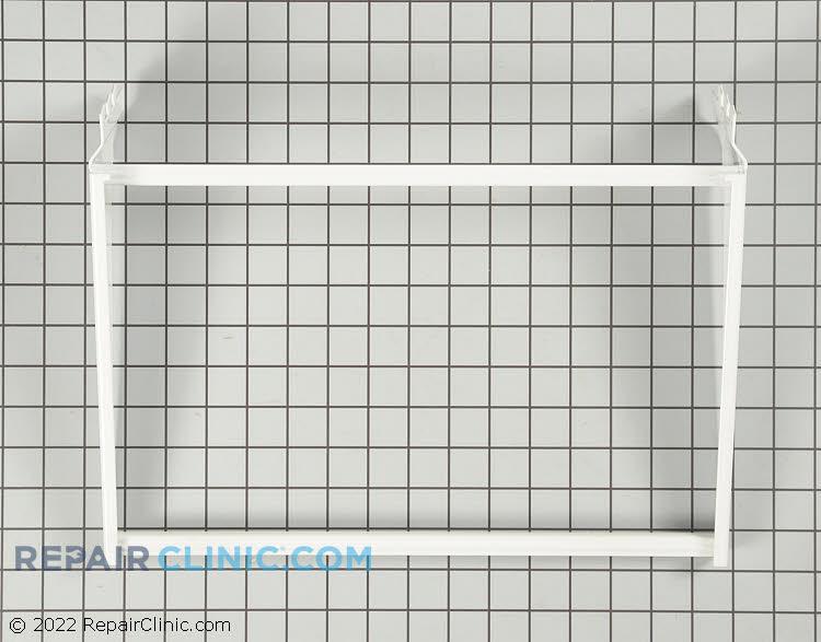 Shelf 67001425 Alternate Product View