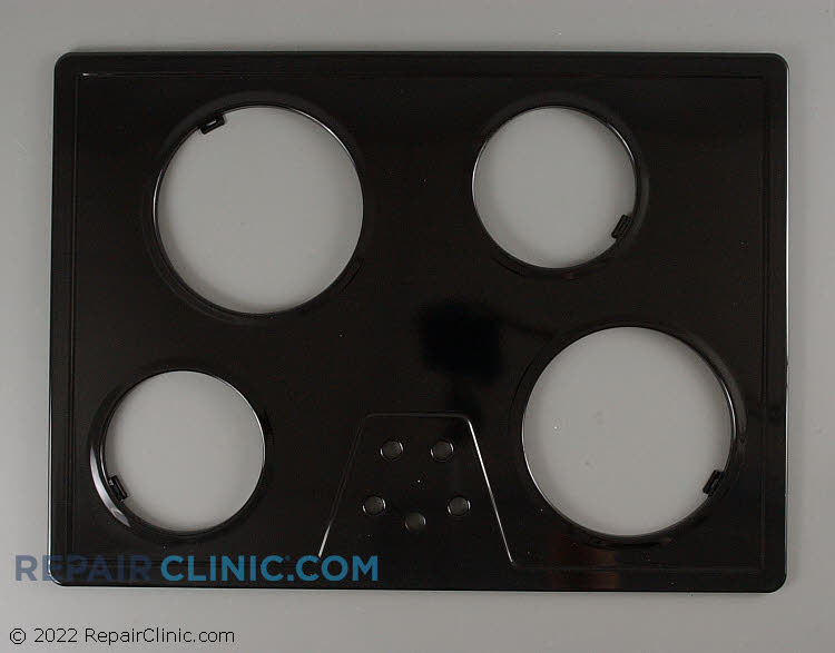 Cooktop 31926401B       Alternate Product View