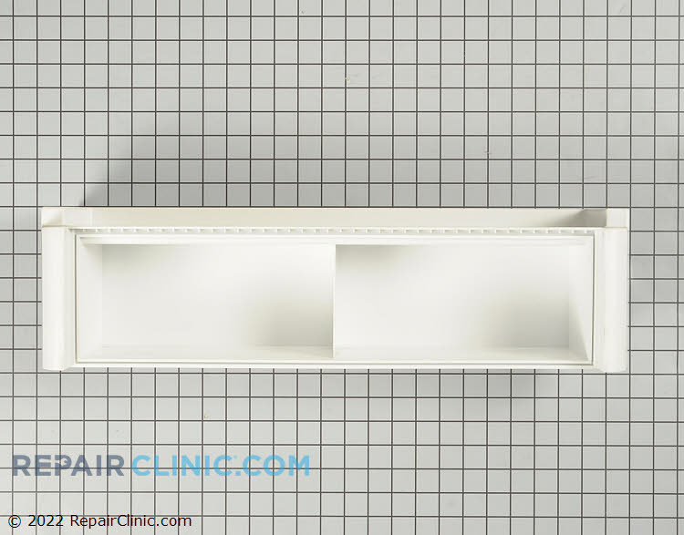 Drawer 67001461 Alternate Product View