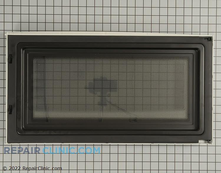Door DE94-01381K Alternate Product View