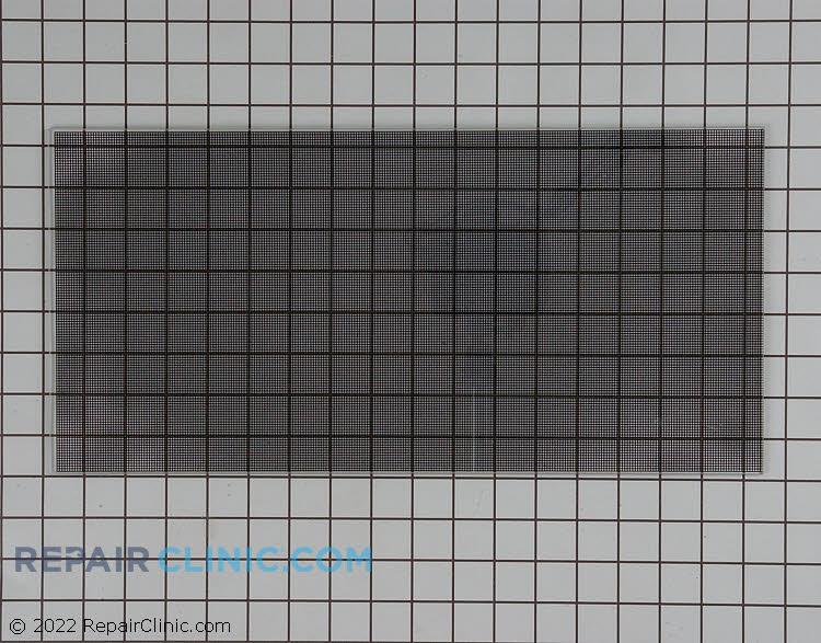 Glass Window 74002463        Alternate Product View