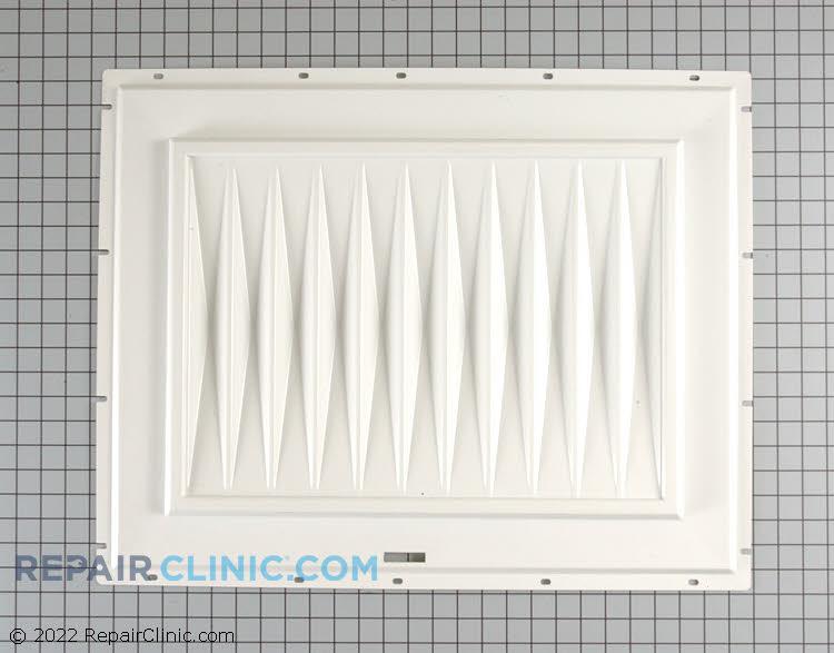 Inner Door Panel 5303925256      Alternate Product View