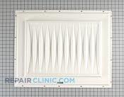 Inner Door Panel - Part # 637806 Mfg Part # 5303925256