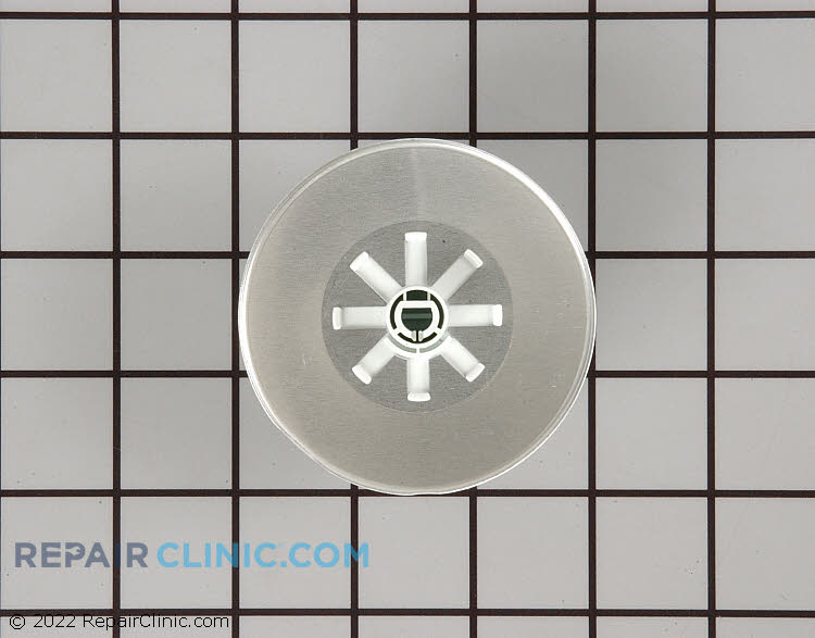 Timer Knob WP3957754 Alternate Product View