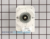 Condenser Fan Motor - Part # 894465 Mfg Part # WP61005323