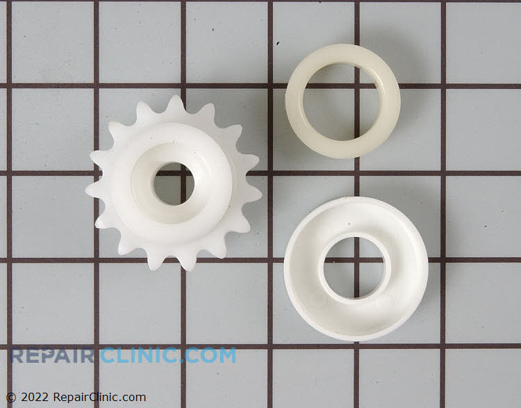 Drive Gear 4161449         Alternate Product View