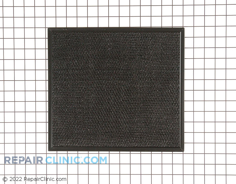 Filter WB02X10651 Alternate Product View