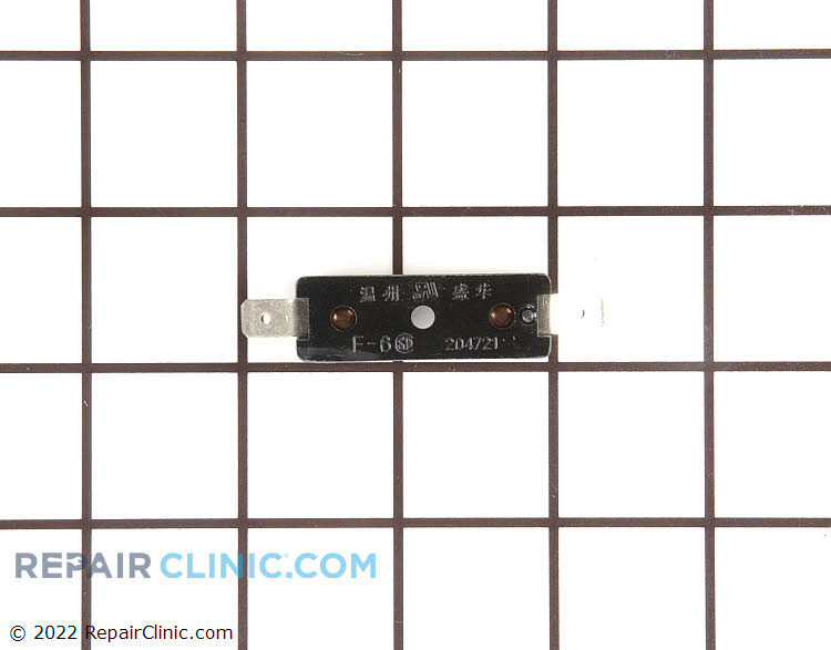 Fuse Holder W10117908       Alternate Product View