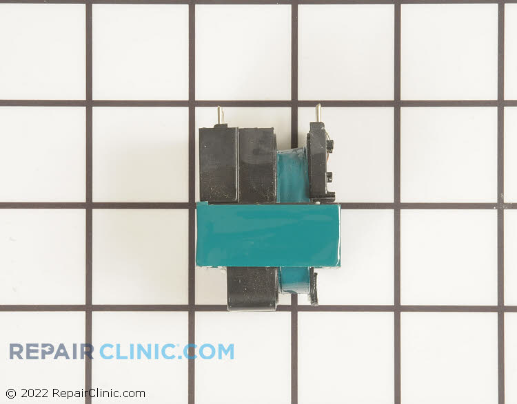 Transformer 6170A30003C Alternate Product View