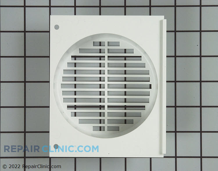 Vent Cover 11952 Alternate Product View