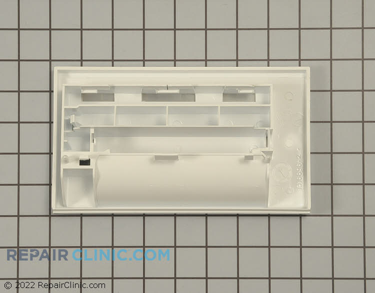 Drawer Handle 131691261 Alternate Product View