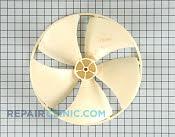 Fan Blade - Part # 2057208 Mfg Part # DB67-00047B