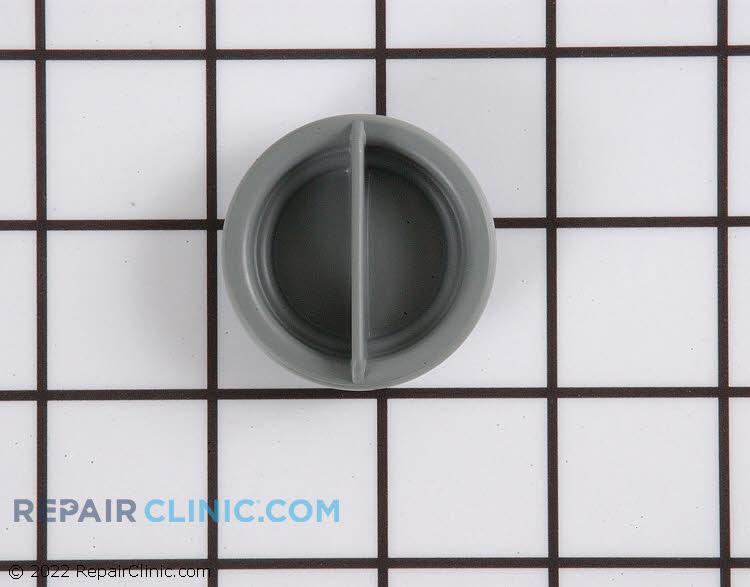 Rinse-Aid Dispenser Cap 8071917         Alternate Product View