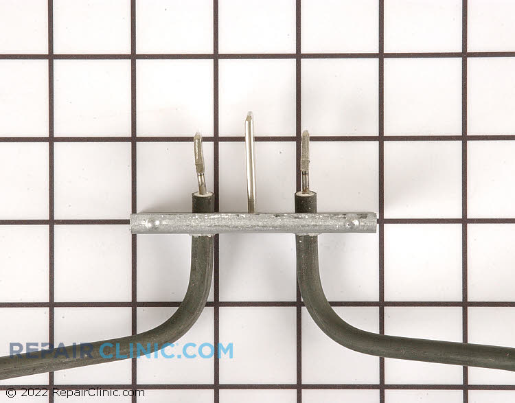 Grill Element 0042162 Alternate Product View