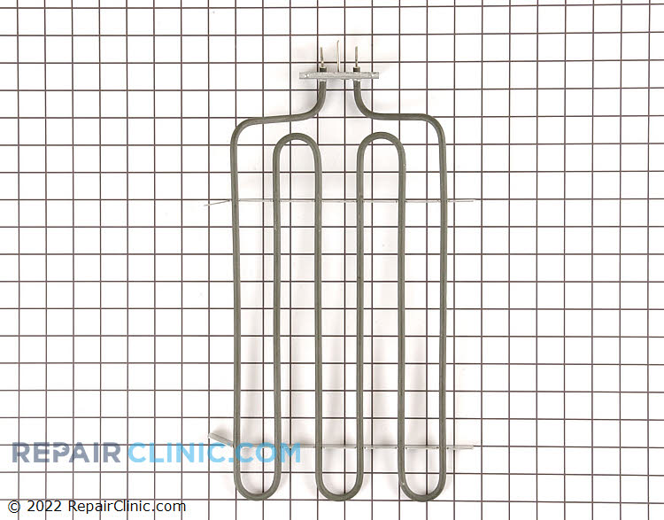 Heating Element 0042162 Alternate Product View