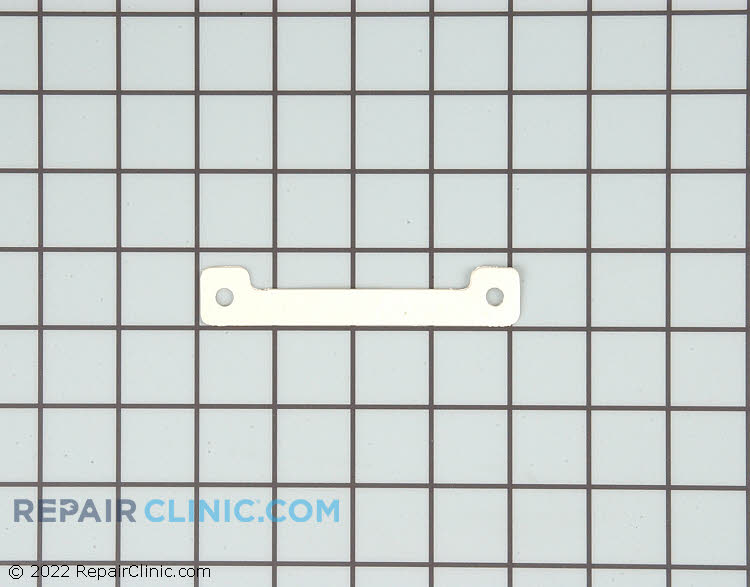Hinge Shim 69515-1         Alternate Product View