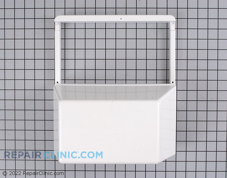 Ice Maker 61001620 Alternate Product View