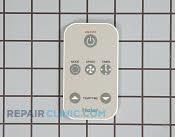 Remote Control - Part # 1219618 Mfg Part # AC-5620-30