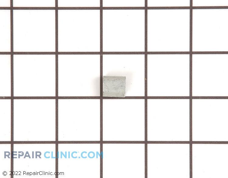 Clip- tinn 99002858        Alternate Product View