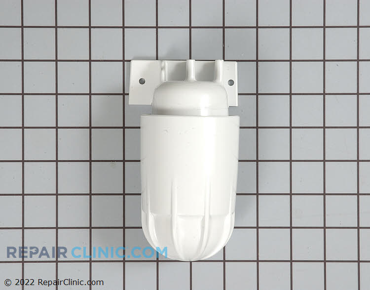 Water Filter Housing 218904404 Alternate Product View