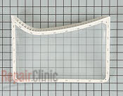Lint Filter - Part # 1067810 Mfg Part # WP33002970