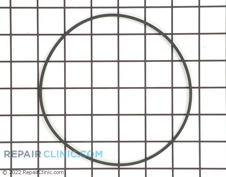 O-Ring 645C005P01      Alternate Product View