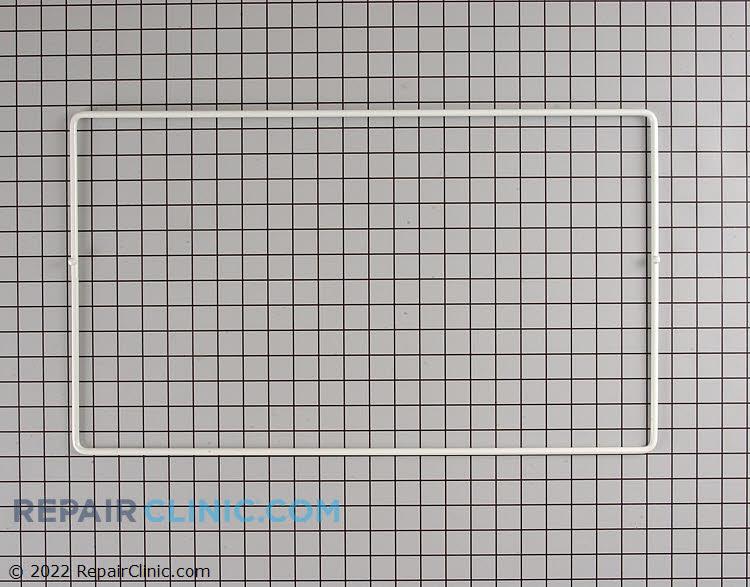 Shelf Frame 218276001 Alternate Product View