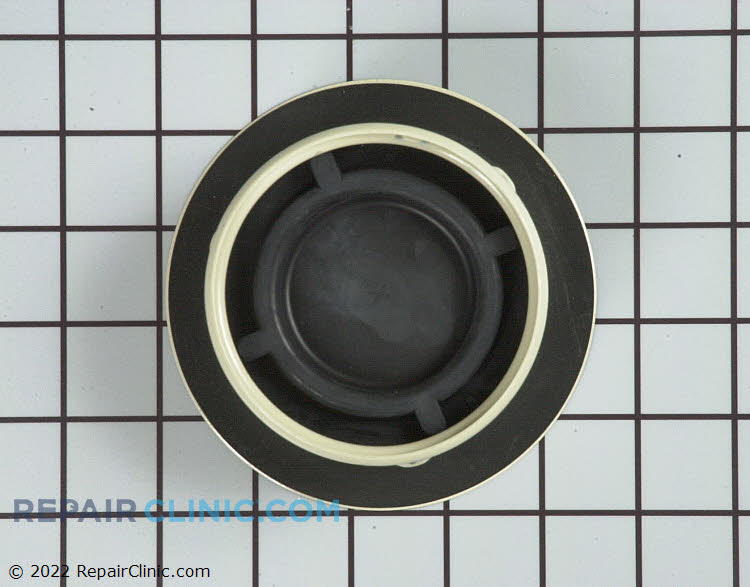 Sink Flange Assembly 3153 Alternate Product View