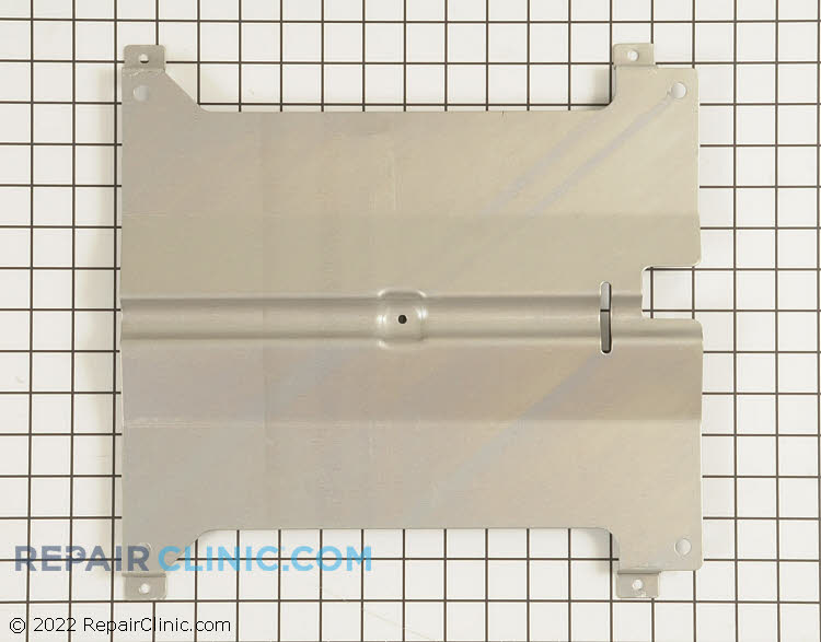 Heat Shield 316401301 Alternate Product View