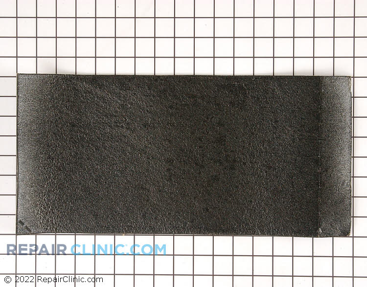 Insulation WD1X1468 Alternate Product View