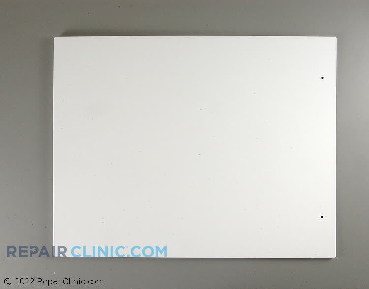 Side Panel 4317925 Alternate Product View
